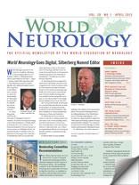 2013-april-cover