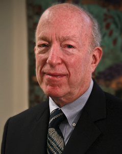 Donald H. Silberberg