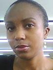 Jolynne Mokaya