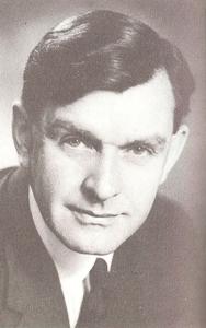 Stanley Graveson