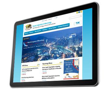 WFNwebsite_tablet