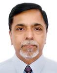 Man Mohan Mehndiratta