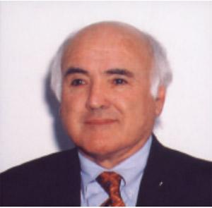 Ted Munsat