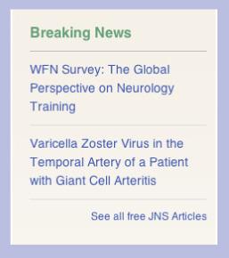 WFN_BreakingNews