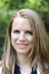 Anna Grisold