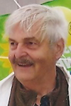 Bernd Holdorff