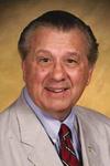 David G. Kline, MD, FAANS, FACS