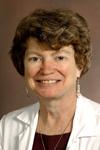 Donna Bergen