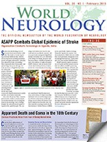 WFNFeb15_cover