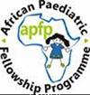 APFP_logo