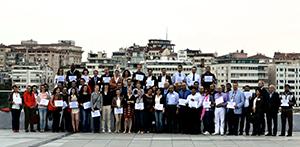 UEMS-EBN-Exam-Istanbul-2014