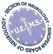 UEMS-EBN-logo