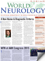 Cover-June2015