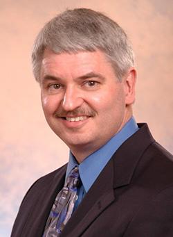 Douglas J. Lanska