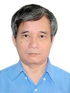 Nguyen Huu Cong