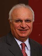 Raad Shakir, MD