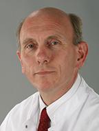 Peter J. Koehler