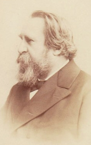 Theodore Meynert