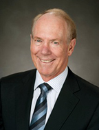 William M. Carroll