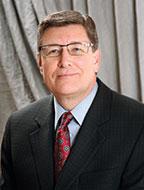 John D. England