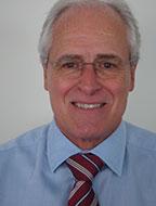 Ricardo Nitrini, MD