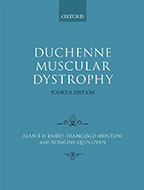 Book-review-MuscularDystrophy