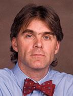Colin Chalk, MD, CM, FRCPC