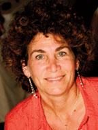 Jeanne Teitelbaum, MD, FRCPC