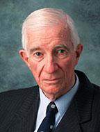 M. J. Eadie
