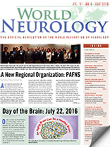 July2016_cover