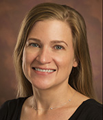 Carrie Grouse, MD