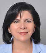 Serefnur Öztürk, MD