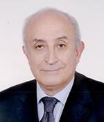 Mustapha El Alaoui Faris, MD