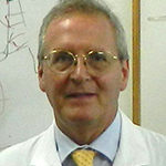 Federico Pelli-Noble, MD, PhD
