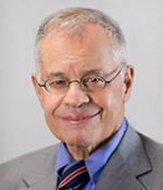 Edward J. Fine, MD