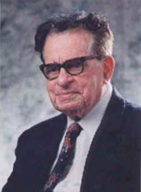 Victor Soriano