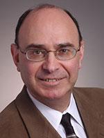Morris Freedman, MD, FRCPC