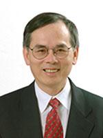 Daniel Truong