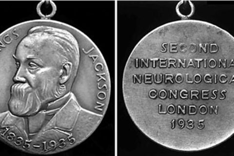 The Second International Congress of Neurology Following the first International Congress of Neurology in 1931, in Berne, Switzerland, (Koehler 2018), the second congress was held at University College London July 29-Aug. 2, 1935.