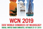 As this issue of World Neurology is published, the excitement and tension surrounding the upcoming XXIV World Congress of Neurology (WCN) is building. All of those involved are readying their final preparations for what should be one of the most exciting, educationally informative, and varied gathering of speakers, attendees, and delegates from all over the world.