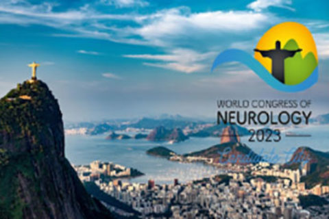 Candidate City Statement for WCN 2023: Brazil With 95 certified residency programs in neurology, offering 375 PGY-1 annually, and 4,300 affiliated members, Brazil is a strong candidate to host the World Congress of Neurology 2023.