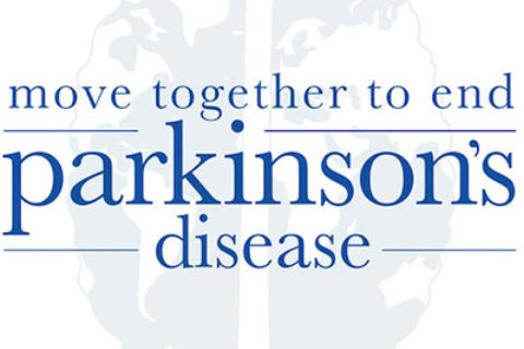 Message From the WFN President About World Brain Day 2020 World Brain Day is July 22, 2020. This year, we are excited to announce that the World Federation of Neurology is partnering with the International Parkinson and Movement Disorder Society to raise awareness for Parkinson's disease.
