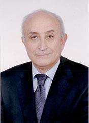Mustapha El Alaoui-Faris
