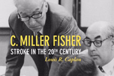 "C. Miller Fisher: Stroke in the 20th Century Who was the greatest contributor to the field of stroke in the 20th century?"" If you answer the question, you risk displeasing somebody somewhere with a different opinion. On being asked that question after a lecture in Moscow, I answered: ""The greatest contributor to the understanding of the common causes of stroke is C. Miller Fisher."" Few would disagree."