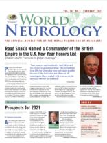 Feb 2021 Cover