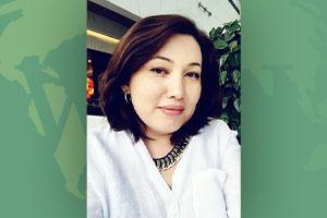 Neurology Update in Kazakhstan 2021