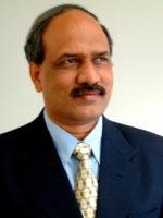 Chandrashekhar Meshram