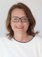 Anne Hege Aamodt